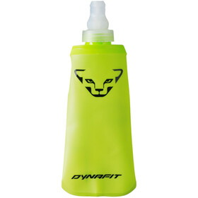 Dynafit Flask nestesysteemit 250ml , keltainen
